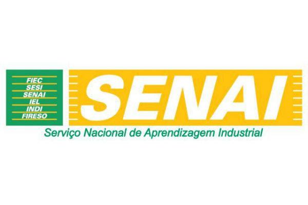 SENAI-CE