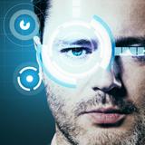 Casos de Sucesso - Biometria